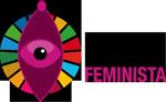 Agenda 2030 Feminista